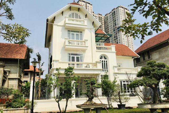 Bảng hàng tổng hợp khu đô thị Bảo Sơn, giá rẻ nhất toàn thị trường