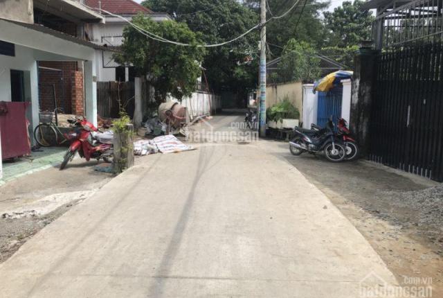 Cần tiền KD bán đất ngay Phạm Thị Giây, 105m2, giá chỉ 1.9 tỷ, SHR, LH 0964.169.833 - Huyền