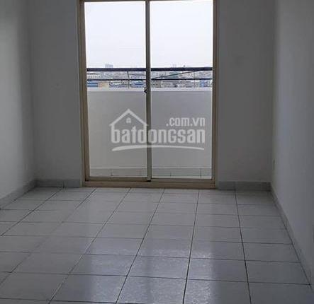 Cần bán căn hộ Thái An 3&4 Q12, gần KCN Tân Bình DT 44m2, giá 1,06 tỷ 2PN 1WC, LH 0937606849 Như