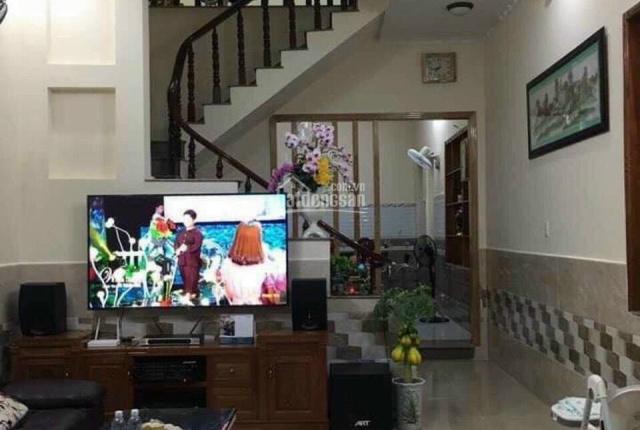 Cho thuê nhà giá rẻ ngay gần khu trung tâm đô thị Chí Linh, Bà Rịa Vũng Tàu, LH: 0989460745 Hương