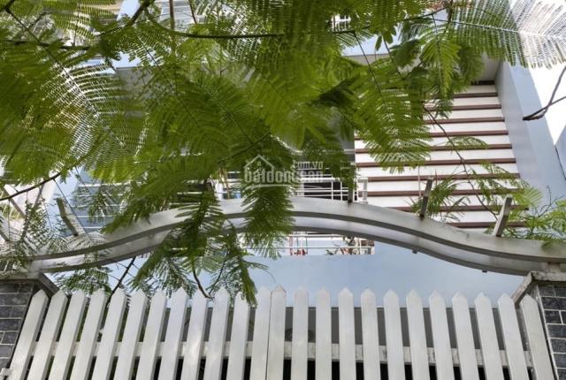 Định cư bán gấp nhà 47, đường Số 1, Nam Long Trần Trọng Cung, Quận 7