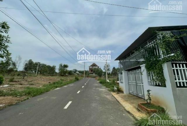 Kẹt tiền bán đất DT 750m2, MT đường, SHR, Thái Mỹ, Củ Chi, giá chỉ có 2.65tỷ, LH 0706968118 thanh