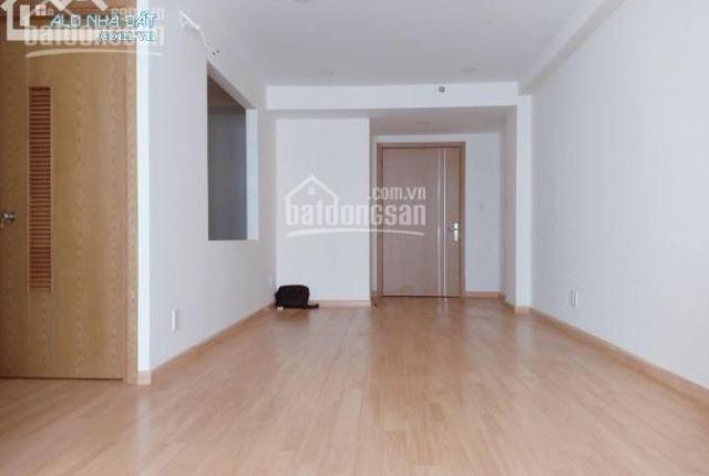 Chính chủ bán gấp giá tốt chung cư có nội thất StarLight Riverside Q6 57m2 2PN