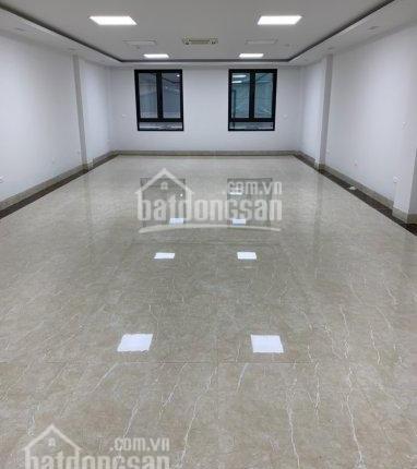 Bán gấp tòa nhà văn phòng quận Ba Đình 100m2 10 tầng thông sàn. Mặt tiền cực rộng giá rẻ