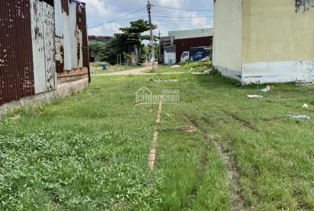 Chính chủ bán đất Vĩnh Lộc A, Bình Chánh diện tích 104m2