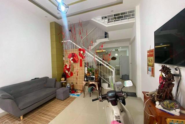 Cần bán nhà 3 tầng chính chủ kiệt Núi Thành - Hoà Cường Bắc - Hải Châu