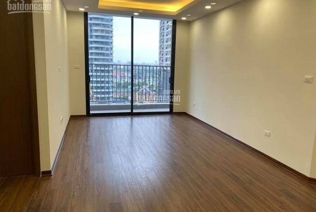 Chính chủ cần bán căn hộ 133m2 tháp A tòa N01-T1 Ngoại Giao Đoàn liên hệ 0383619999