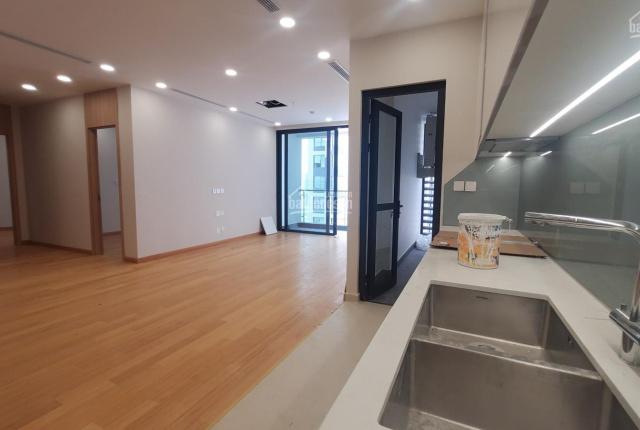 Chính chủ cần bán căn hộ chung cư cao cấp 2 phòng ngủ + 1 dự án The Zei nhà mới 100%