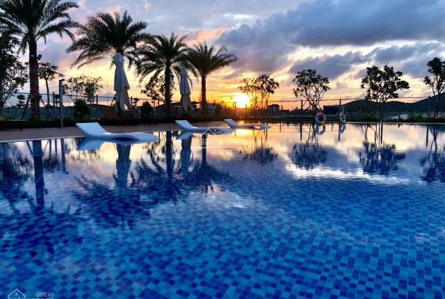 Đất biệt thự thành phố biển sở hữu vĩnh viễn, sát Phú Quốc, 5,2 tỷ/nền, Hà Tiên Venice: 0932185727