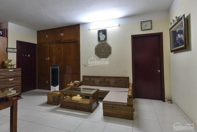 Chính chủ cần bán căn hộ 101m2 tầng 11 - CT2 chung cư Skylight 125D Minh Khai Hà Nội full nội thất