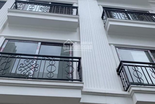 1.95 tỷ có ngay căn hộ 38m2 x 4 tầng. LH 0868283777