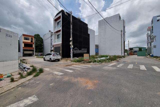 Chính chủ chuyển nhượng đất nền đẹp KDC Thịnh Vượng - TP Thủ Đức