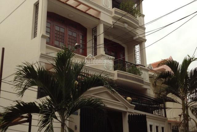 Mình kẹt tiền trả nợ ngân hàng bán gấp nhà Bùi Đình Tuý, phường 24, quận Bình Thạnh