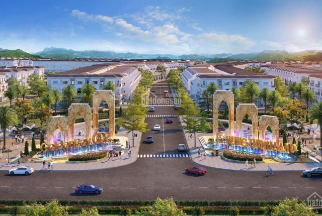 Bán gấp 3 nền Đông Nam view biển Nha Trang, giá chỉ từ 20tr/m2 sở hữu lâu dài. Chính chủ 0909914000