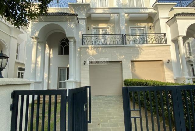 Chính chủ cần bán biệt thự Venica Khang Điền, 3 tầng, DT 266m2, 0983855542