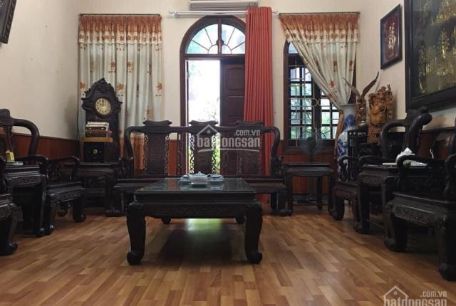 Bán nhà phố Khương Hạ - Thanh Xuân, lô góc, 41m2x5T, gía 3.25 tỷ