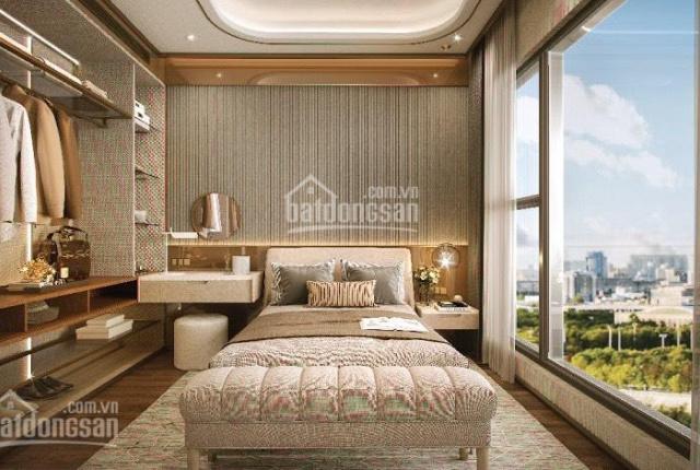 Astral City - Tâm điểm đầu tư đầy tiềm năng và an cư đẳng cấp tại Thuận An, chỉ từ 1,89 tỷ/căn