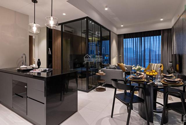 Sở hữu căn hộ cao cấp Lavita Thuận An, TT 450 triệu nhận nhà, CK ngay 150 triệu LH: 094 8888 399