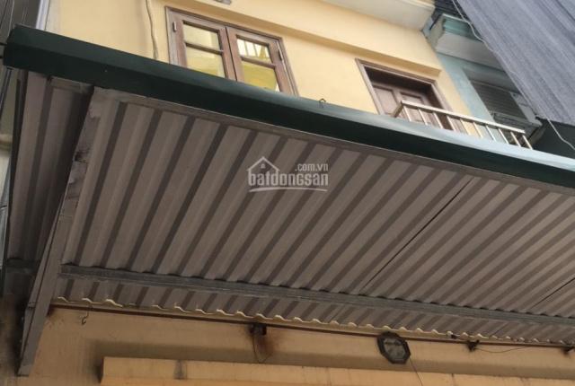 Cần bán nhà ngõ 390 Ngọc Thụy, Long Biên, nhà 3.5 tầng sổ đỏ, bao tất cả phí thuế cho người mua