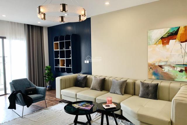 Chuyên cho thuê chung cư D'El Dorado - studio - 1 - 1.5-2 - 3 PN, giá rẻ nhất. LH: 0972226768