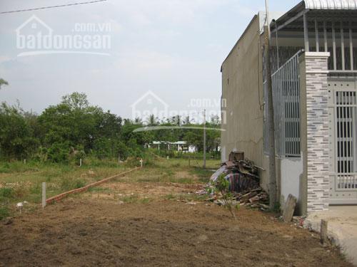 Dịch kẹt tiền cần bán lô đất đường Hồ Thị Bưng, giá chỉ 2,9tỷ/200m2, LH 0886789377 gặp Bảo