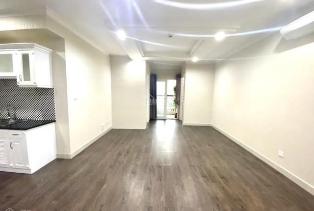 Cơ hội đầu tư mùa dịch, căn Phúc Yên Tân Bình bán 2.65tỷ sở hữu ngay căn 89m2/2PN/2WC - 0944012867