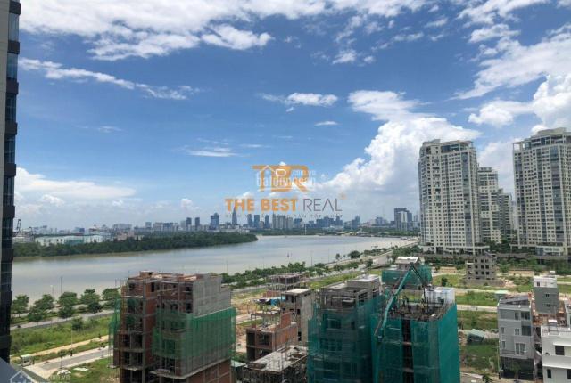 BẢNG giá căn hộ One Verandal T6.2021, hơn 100 căn chuyển nhượng cho thuê giá CĐT LH: 0902576679