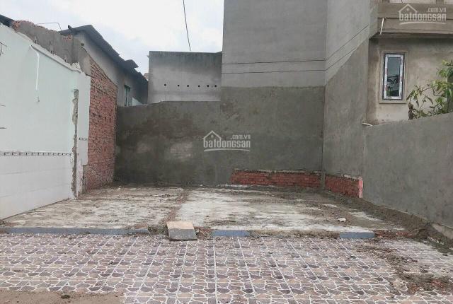 Hạ giá bán gấp Đất mặt tiền đường 32 Linh Đông, Thủ Đức, sát chung cư 4S, cách Phạm Văn Đồng 500m