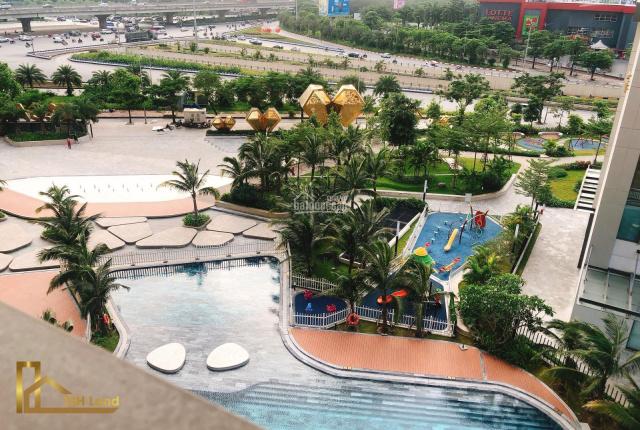 Chuyên phân phối chung cư D'capitale - Vincom Trần Duy Hưng giá tốt nhất. LH: 0944010255