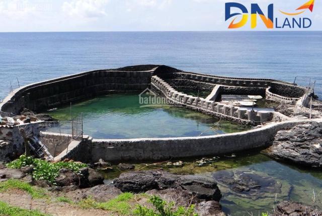 Bán đất đảo Phú Quý Đảo Ngọc, liên hệ 0938 - 390 - 288