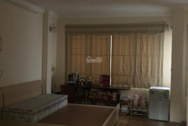 Chính chủ cần bán nhà 4 tầng tại ngõ 213 Giáp Nhất
