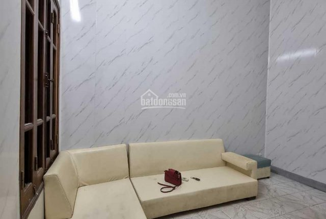 Cho thuê nhà phù hợp hộ gia đình/làm văn phòng phường Bạch Mai, Quận Hai Bà Trưng, Hà Nội