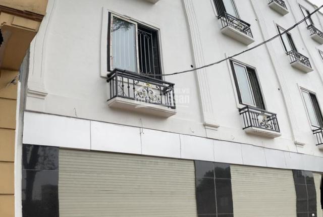 Bán nhà phường Kiến Hưng, Hà Đông: 32 - 34m2 x 4 tầng hoàn thiện mới, ngõ 2m, giá chỉ 2,35 tỷ