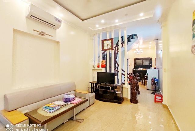 Bán nhà phố trung tâm đường Minh Khai, Hồng Bàng, Hải Phòng