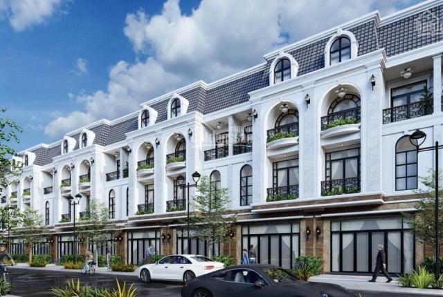 Bán nhà đường CMT8 trung tâm Bà Rịa 3 tầng giá chỉ 2,8 tỷ. LH 0903 022 855