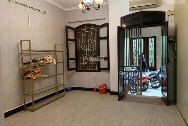 Chính chủ cho thuê nhà 40m2 x 3,5 tầng. Giá 13tr/ tháng. LH 0936161072