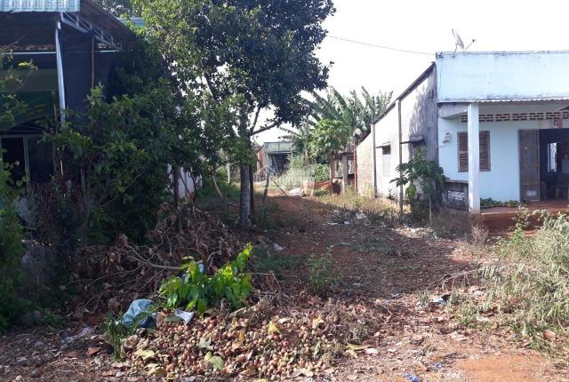 C chủ sổ hồng riêng bán đất TP Bà Rịa, MT 7m Hương Lộ 3, ngay chợ Long Phước, 347.7m2,0903139794