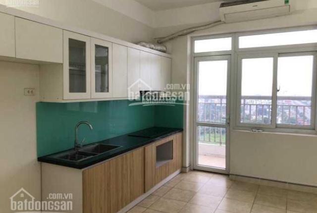 Chính chủ cần bán chung cư Intracom 2, Cầu Diễn, DT 103m2, 3PN 2WC 3 ban công, căn góc