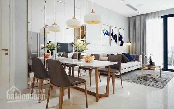 Chính chủ bán chung cư 71 Nguyễn Chính Thanh - 127m2 nhà mới 100% - 0988579062