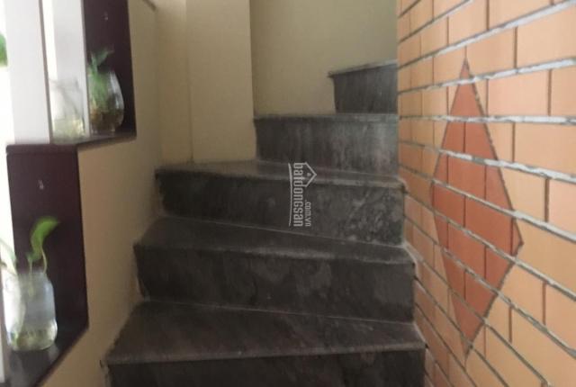 Bán 41m2 nhà 2 tầng thôn 3 Vạn Phúc, Thanh Trì giá tốt