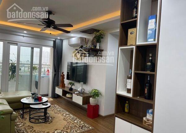 Cần tiền bán gấp căn hộ với toàn bộ nội thất như hình giá chỉ 1,3x tỷ, chung cư Mipec City View