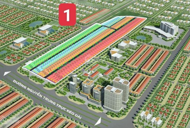 Đón đợt sóng đất nền Phú Quốc - cơ hội cho các nhà đầu tư