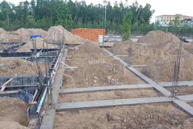 Chính chủ bán ra nhanh lô đất vị trí đẹp dự án Ecotown thị xã Phú Mỹ, 0902276818 / 0869396199
