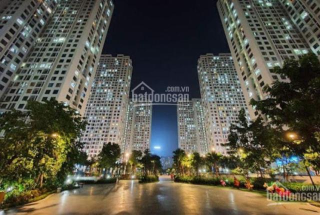 11 căn hộ An Bình City loại 2 và 3 phòng ngủ giá tốt nhất thị trường, chủ nhà thiện chí bán