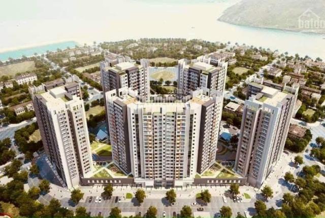 Căn hộ sở hữu lâu dài vị trí độc tôn ở Nha Trang chỉ với 800tr, liên hệ 0909914000