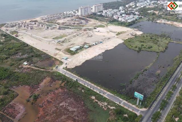 Bán căn hộ nghỉ dưỡng biển đạt chuẩn quốc 5* tại Vũng Tàu- The Maris Vũng Tàu