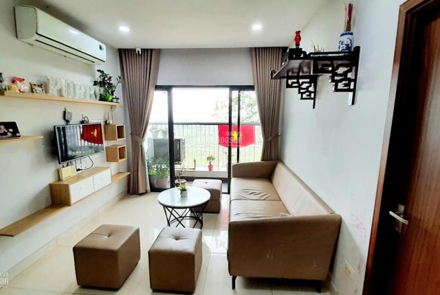 Danh sách căn hộ giá tốt 2, 3 phòng ngủ chung cư HH2 Xuân Mai Complex Dương Nội, Hà Đông, Hà Nội
