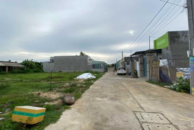 Chính chủ bán đất Phước Hưng, Long Điền, Bà Rịa Vũng Tàu