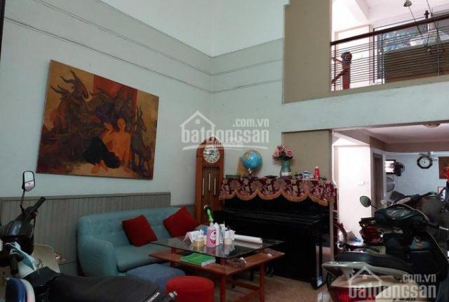 Chính chủ cho thuê nhà 58m2 x 3 tầng tại Lê Trọng Tấn, Thanh Xuân hợp làm văn phòng, spa hoặc nhà ở