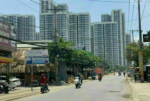 Chính chủ cần tiền bán gấp căn nhà 1T 2L mặt tiền Đ. Nguyễn Xiển LG 30m, sát Vinhome Q9, 10,5 tỷ